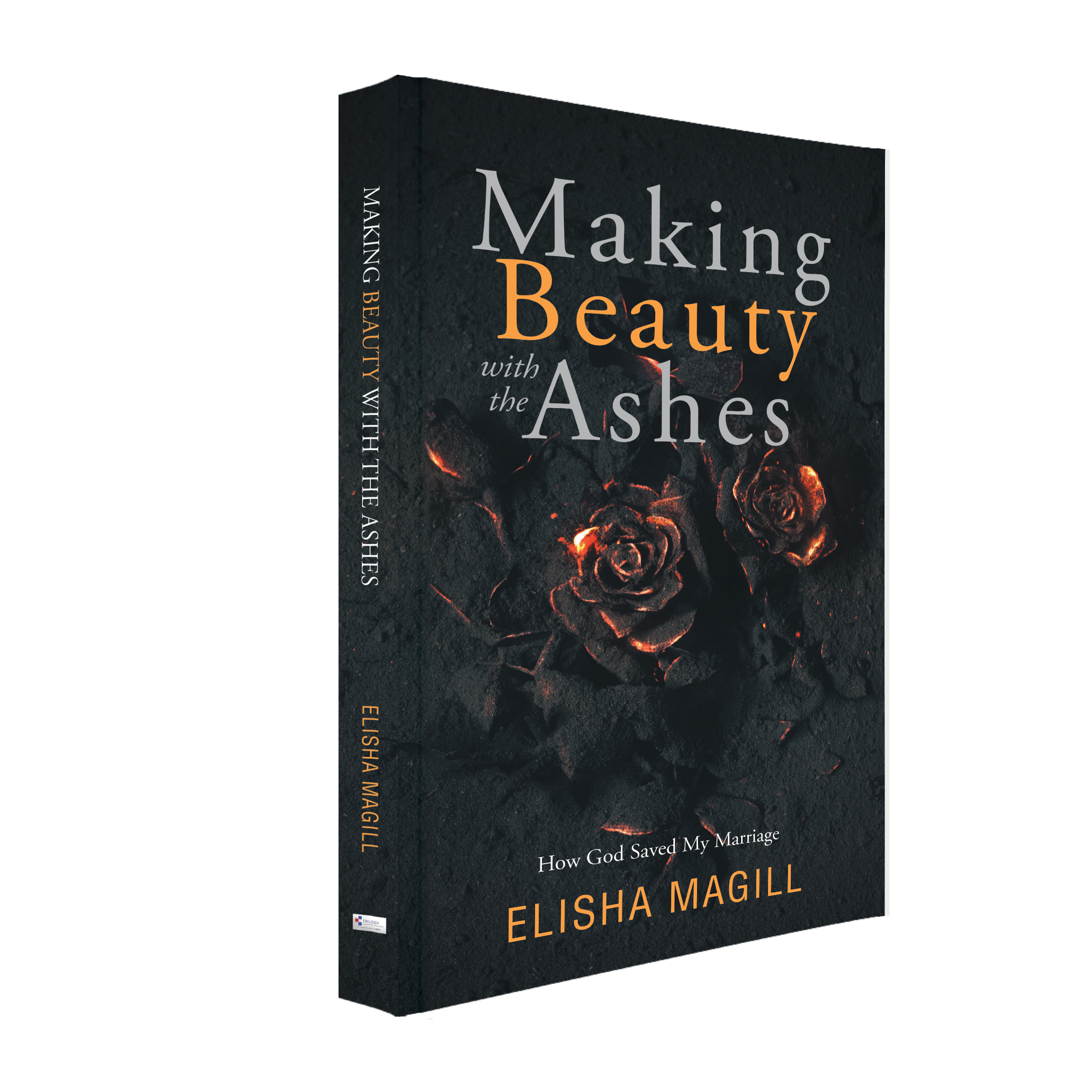 making-beauty-binding-side-out-book-mockups-1